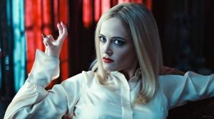 Eva Green se suma al casting como la sensual Ava