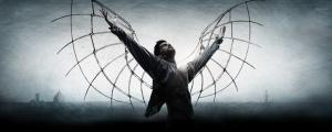 BBC Worldwide y Starz producen una serie sobre el genio del Renacimiento