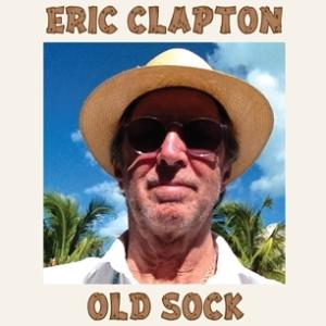 El veterano guitarrista y cantante saca al mercado su vigésimo disco de estudio