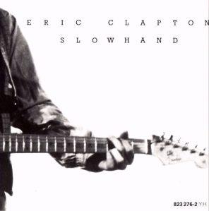 Clapton versiona composiciones de los hermanos Gershwin y Ottis Redding