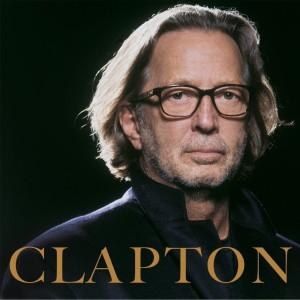 El CD sigue al trabajo conmemorativo que el británico editó en 2010