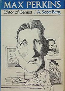 El editor de Scribner concitó en torno suyo a una de las mejores generaciones de la literatura contemporánea
