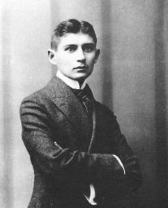 La soledad del praguense fue una norma esencial para preservar su genio