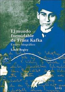 La relación entre Kafka y Bauer se mantuvo entre 1913 y 1917