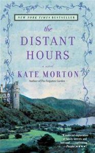 La autora australiana confiesa su gusto por la literatura de Dickens y las hermanas Brönte