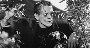 Frankestein es una de las criaturas que más fascinaron a los surrealistas