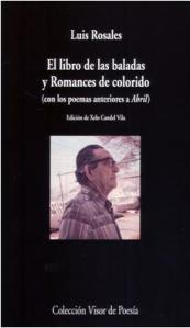 Poesía2 (Luis Rosales)