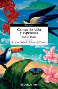 La Biblioteca Nacional ha organizado en su sede madrileña una lectura ininterrumpida de poemas