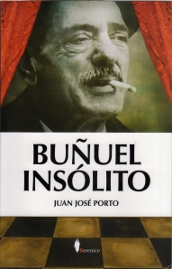 Buñuel3