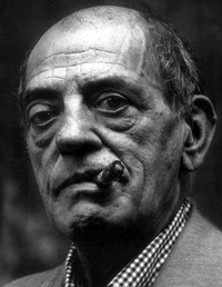Buñuel4
