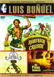Buñuel6