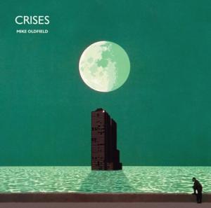El octavo disco en la carrera del compositor inglés salió al mercado en mayo de 1983