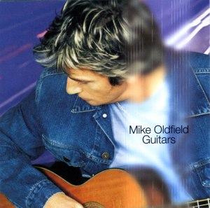 Una de las explicaciones del éxito de Oldfield, incluso en sus empresas más arriesgadas, estriba en su virtuosismo con la guitarra