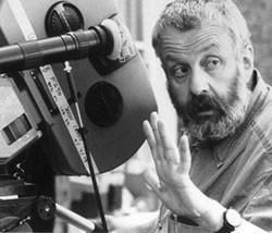 """""""Turner"""" es el filme con más complicaciones técnicas y artísticas en la carrera del cineasta"""