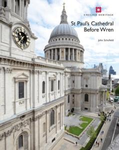 Turner está enterrado en la Catedral de San Pablo, en el centro de Londres
