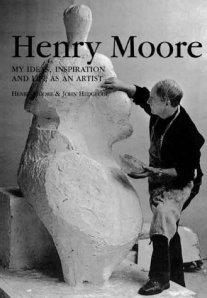 El Museo Nacional de Holanda expone doce esculturas de Moore, algunas de ellas inéditas fuera de Inglaterra