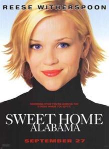 Reese Witherspoon es otro de los nombres destacados en el casting