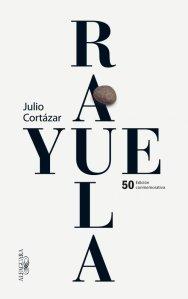 Alfaguara edita una cuidada edición del clásico título de Julio Cortázar