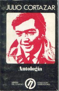 """Vargas Llosa, Carlos Fuentes, Roberto Bolaño y Octavio Paz fueron algunos de los que supieron ver las virtudes de """"Rayuela"""""""