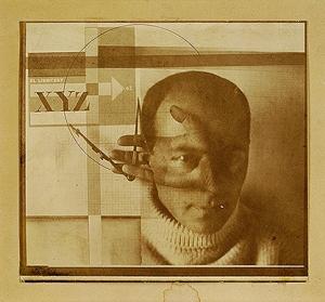 Los movimientos de la época veían la filosofía comunista con los ojos de la idealización/ Photo Credits: State Hermitage Museum