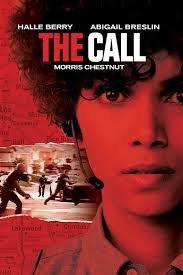 """El director de """"The Call"""" versiona el relato """"El sistema del doctor Tarr y el profesor Fether"""""""