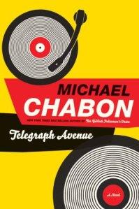 """Cameron Crowe estudia rodar una película con """"Telegraph Avenue"""""""