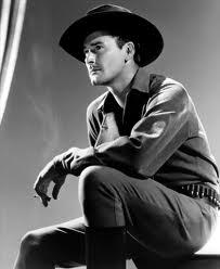 La estrella australiana falleció de un infarto, el 14 de octubre de 1959