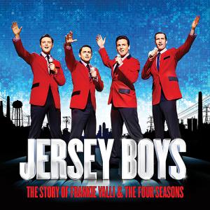"""El guion del filme versiona el exitoso musical titulado """"Jersey Boys"""""""