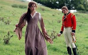 """Con la emisión de """"Death Comes To Pemberly"""", prevista para diciembre, la BBC se suma a los actos de conmemoración de los 200 años de """"Pride and Prejuidice"""""""