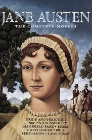 Seguramente, Jane Austen habría escrito la secuela de otra manera distinta a la de P. D. James